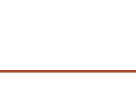 AIF Menu Logo