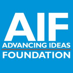 Advancing Ideas Foundation